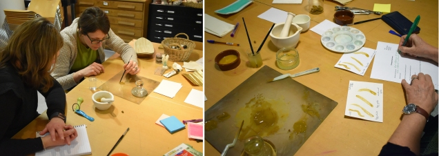 Figure 6_paint-making as scientific enquiry